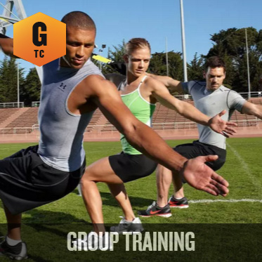 group-training-course